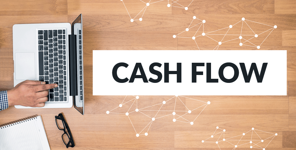 5 ways to manage business cash flow effectively